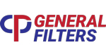 generalfilters_eng