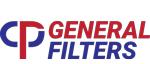 generalfilters_eng