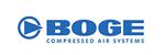 09.-Boge-Logo