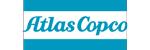 1280px-Atlas_Copco_logo