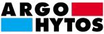 2000px-Argo-Hytos_logo