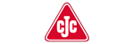 CJC_Logo_Company_below_grey_text