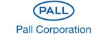 Pall-Logo545w