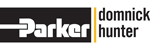 Parker-domnick-hunter-Process-Filtration-SIC-Pharma-2014_news_large