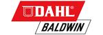 dahl_logo