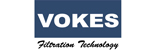 vokes-logo_updated