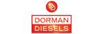 dorman-diesels