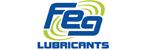 feg-lubricants-logo