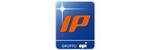 ip-gruppo-api-logo