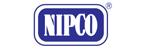 nipco-logo