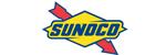 sundco-logo