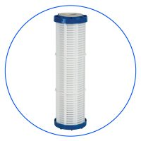 Multi Use Sediment filter cartridge