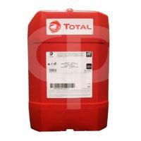 TOTAL-CAPRANO-ENERGY-FE-15W-30