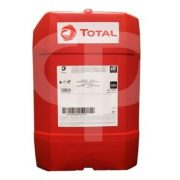 TOTAL CAPRANO ENERGY FE 15W-30 20L