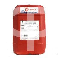 TOTAL-CAPRANO-TDI-15W-40