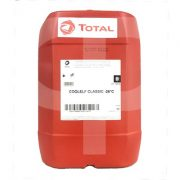 TOTAL-COOLELF-CLASSIC-26°C-20ltr