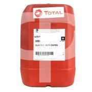 TOTAL-GLACELF-AUTO-SUPRA–20L