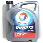TOTAL-QUARTZ-7000-SAE-10W-40-4L