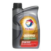 TOTAL-QUARTZ-FUTURE-NFC-9000-5W-30-1L