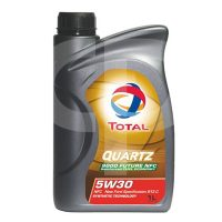 TOTAL-QUARTZ-FUTURE-NFC-9000-5W-30