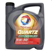 TOTAL-QUARTZ-FUTURE-NFC-9000-5W-30_5