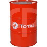 TOTAL drum 208L