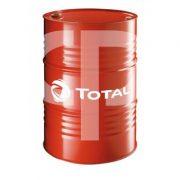 TOTAL RUBIA FLEET HD 400 20W-50_208