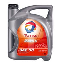 TOTAL-RUBIA-S-30