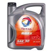 TOTAL-RUBIA-SX-30-5L