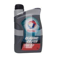 Total-Classic-c2c3-5w30
