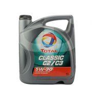 Total Classic c2c3 5w30_5