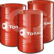 Total-Drum