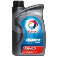 Total-Quartz-7000-10w40