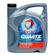 Total-Quartz-7000-10w40_5