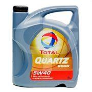 Total-Quartz-9000-5W40_5