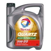 Total-quartz-9000-future-ecob-5w20_5