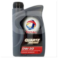 Total-quartz-ineo-first-0w-30
