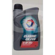 total-classic-c2c3-5w30-1l–pr–207