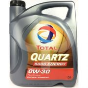 total-quartz-9000-energy-0w-30-5lt