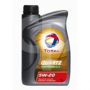 total-quartz-9000-future-ecob-5w20-1LTR