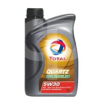 total-quartz-ineo-ecs-5w30