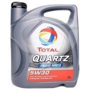 total-quartz-ineo-mc3-5w30-5lt