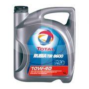 RUBIA-TIR-8600-10W-40