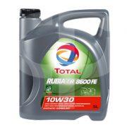 RUBIA-TIR-8600-FE-10W-30