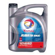 RUBIA-TIR-8900-10W-40