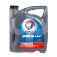 RUBIA-TIR-9900-10W-40