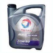 TOTAL-RUBIA-FLEET-HD-400-20W-50-4L-200×200