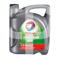 TRACTAGRI-HDX-15W-40