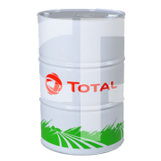 lubricant53_total_p