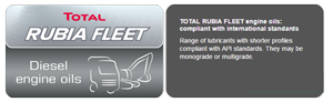 rubia_fleet